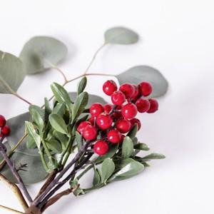wreath_page4_2-300?v=1