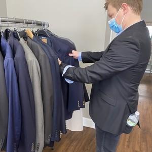 clothesclosetmen-300?v=1