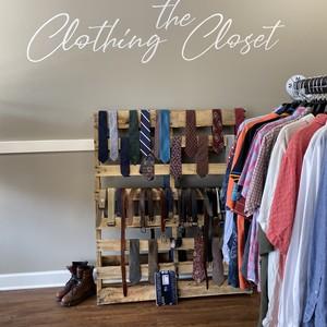 clothesclosettoc-300?v=1