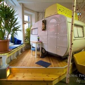 caravan-hotel-berlin-3-300?v=1