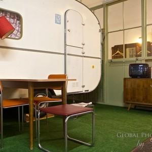 caravan-hotel-berlin-6-300?v=1
