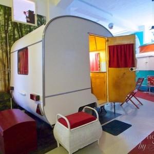 caravan-hotel-berlin-7-300?v=1