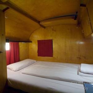 caravan-hotel-berlin-9-300?v=1