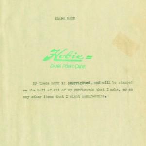 1950-trademark-300?v=4
