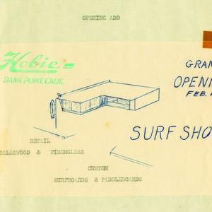 1954-store-ad8x8-300?v=4