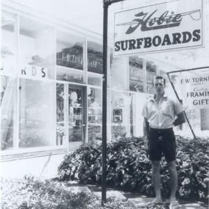 hobie_shop_hawaii_1962-300?v=4