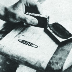 signature-stamp-300?v=4