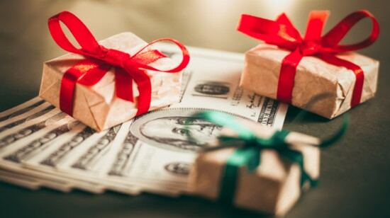 The Gift of Financial Planning