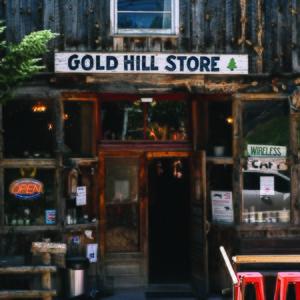 goldhill_1_2-300?v=1