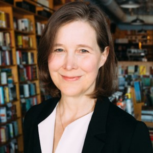 ann%20patchett-300?v=2
