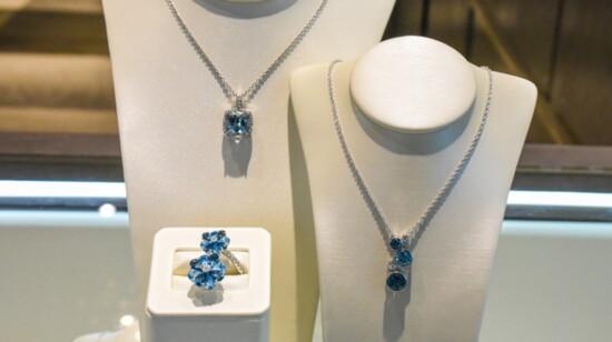 The Jewelry Emporium