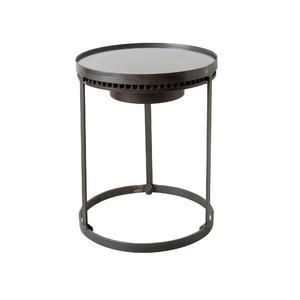 roto_side_table-300?v=2