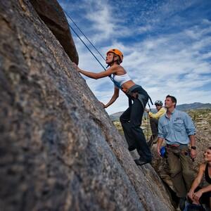 rock%20climbing-300?v=1