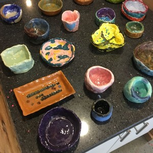 souvenir%20bowls%20created%20by%20synergy%20youth%20for%20art%20soup-300?v=2
