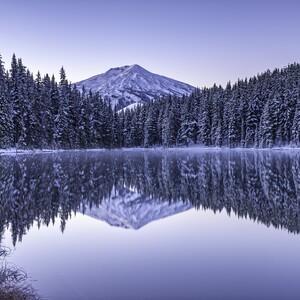 todd_lake_winter_scene_1810294lnd800-300?v=1