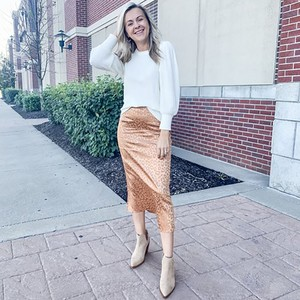 brownleopardmidiskirtwithbooties-300?v=2