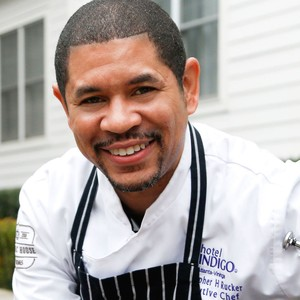 chefheadshot-300?v=1