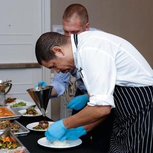 chefworking-300?v=1