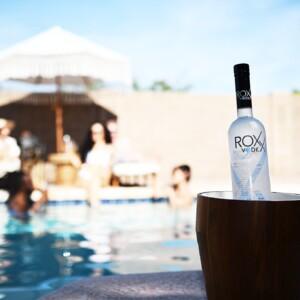 roxx2-300?v=1