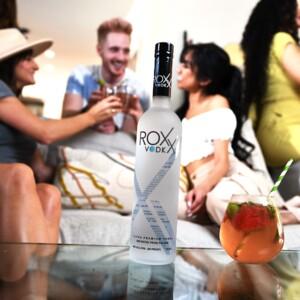 roxx4-300?v=1