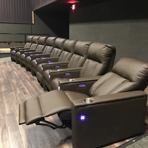 heated%20recliners-300?v=1