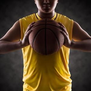 basketball%20teenrevised-300?v=1