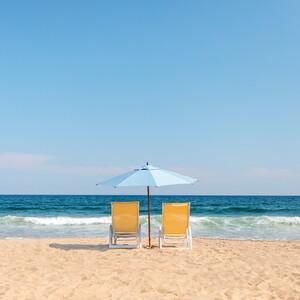 ocean-house-beach-1-dave-sarazen-300?v=1