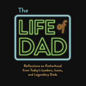 life%20of%20dad%20cover-300?v=6