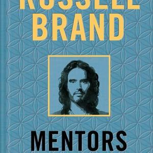 mentors%20cover%20image%20high%20def-300?v=6