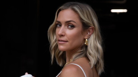 There's Nothing Common About Kristin Cavallari