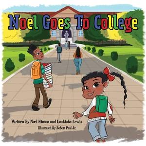 book_cover_noelgoestocollege_v01-300?v=1