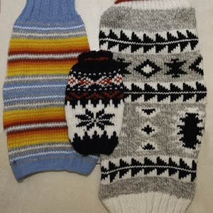 sweaters-300?v=1