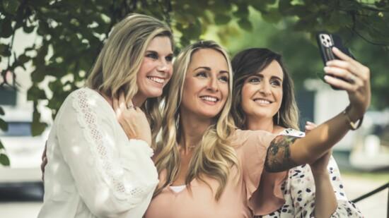 TN Women Connect LIVE