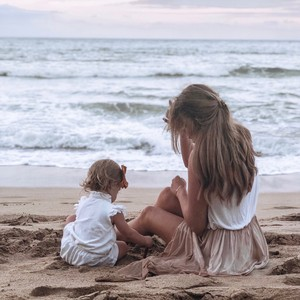 toddler-travel-tips-header-300?v=1