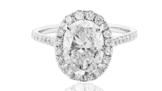 3 Engagement Ring Styles You'll 'Fall' in Love With