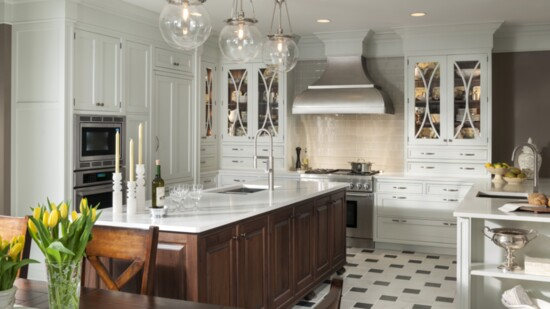 Towne & Country Design