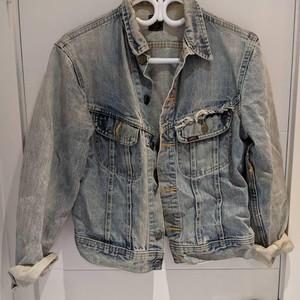 trading-jea-jacket-300?v=1