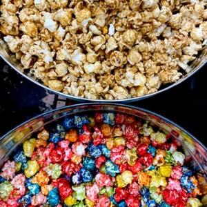 popcorn-300?v=1
