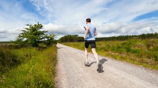 Innovations in Sports Medicine