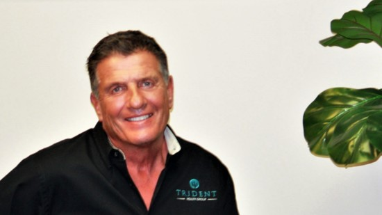 Trident Health Group: Helping Men Live their Best Lives