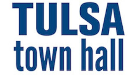Tulsa Town Hall announces the 2021-22 Speaker Series