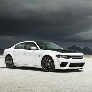 charger%20hellcat%202021-300?v=1