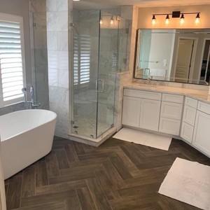 bathroom-300?v=1