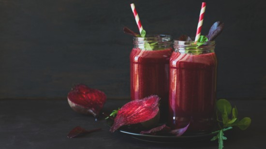 fresh-beetroot-smoothie-beet-arugula-and-lettuce-leaves-on-dark-wooden-background_t20_4lvqyx-550?v=1