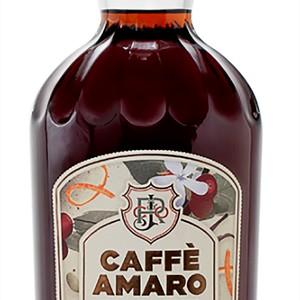 caffeamaro%20copy-300?v=4