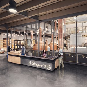 distillery%20entry-%20front%20desk%20production%20and%20mercantile%20gift%20shop-300?v=4