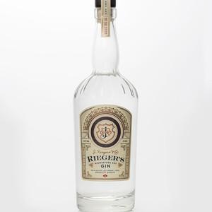 gin_white2%20copy-300?v=4