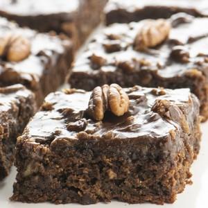 20180407_chocolate_sheet_cake_10-300?v=1