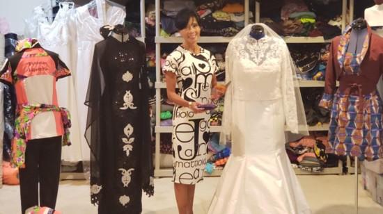 Velma Lee Designs