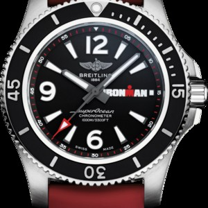 breitling%20superocean%20ironman%20limited%20edition_1-300?v=1